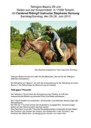 Kursbeschreibung als PDF - Stephanie Hornung