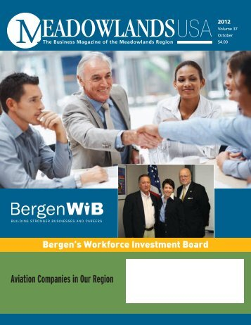 Aviation Companies in Our Region - Bergen County Workforce ...