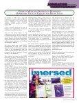 Georgia Medicaid HBOT Decision Overturned. - DavidFreels.com - Page 2