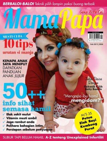 MamaPapa Feb 2015