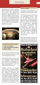 Skulptur Garten auch im - Konzerte und Theater - Seite 5