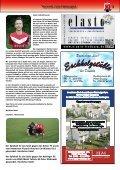 FFC-Journal, Heft11 - Seite 3