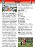 FFC-Journal, Heft11 - Seite 5