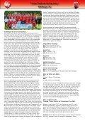 FFC-Journal, Heft11 - Seite 7