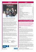 775 Jahre Iserlohn - Das Bürgerfest (Auswahl) - Seite 3