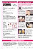 775 Jahre Iserlohn - Das Bürgerfest (Auswahl) - Seite 4