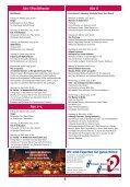 775 Jahre Iserlohn - Das Bürgerfest (Auswahl) - Seite 6