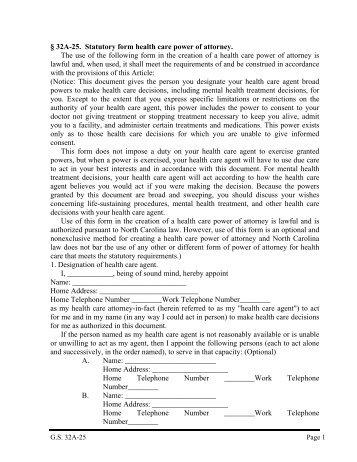 Landlord Tenant Attorney Iowa: Power Of Attorney Ca