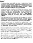 nkdioG - Page 6