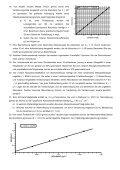 Absorptionskoeffizient Berechnen : absorptionskoeffizient magazine ~ Themetempest.com Abrechnung