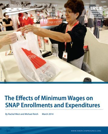 effects-of-minimum-wages-on-snap