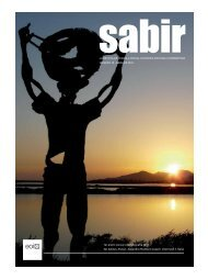 Sabir 2015
