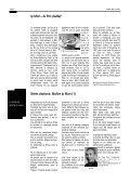NING MUI Flash 2009-1 - Ning Mui Kung Fu Organisation - Page 2
