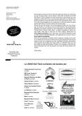 NING MUI Flash 2009-1 - Ning Mui Kung Fu Organisation - Page 4