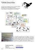 Katalog 2012/2013 - TUKAN-Zooschilder - Page 2