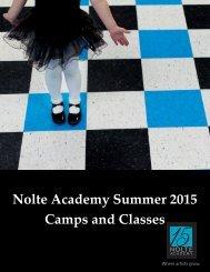 Summer-2015-Programs