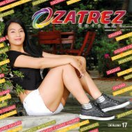 Catálogo Zatrez No. 17