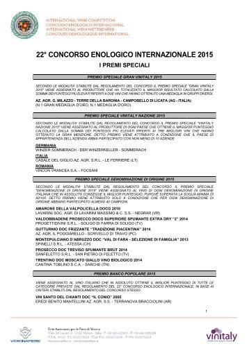 Vincitori-Concorso-Enologico-Internazionale-2015-it