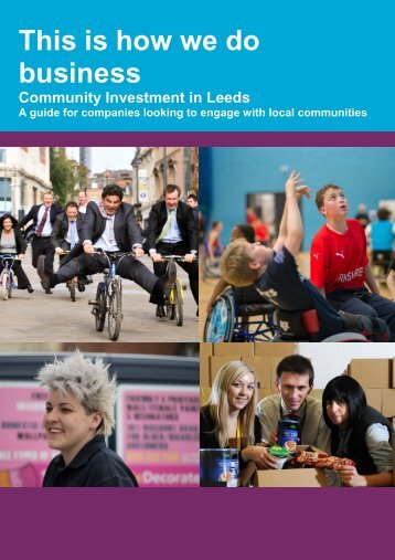 Community-Investment-Guide-March2015