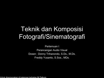 Teknik-Dasar-Komposisi-Fotografi-Sinematografi-final1