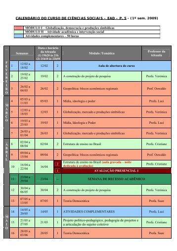 Direitos Humanos em debate_calendario.pdf