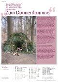 Ronja Räubertochter Das Paradies und die Peri Volpone Das große ... - Seite 3