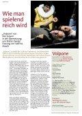 Ronja Räubertochter Das Paradies und die Peri Volpone Das große ... - Seite 5