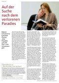 Ronja Räubertochter Das Paradies und die Peri Volpone Das große ... - Seite 7