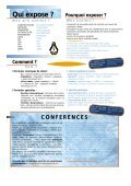 linux - Groupe Solutions - Page 3