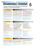 linux - Groupe Solutions - Page 5