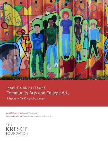 Kresge-Fdn-Community-Arts-and-College-Arts