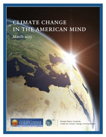 Global-Warming-CCAM-March-2015