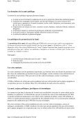 Santé - Ning Mui Kung Fu Organisation - Page 4