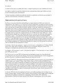 Santé - Ning Mui Kung Fu Organisation - Page 5