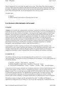 Santé - Ning Mui Kung Fu Organisation - Page 6