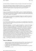 Santé - Ning Mui Kung Fu Organisation - Page 7