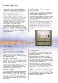 Datasheet - Page 3