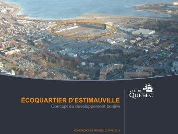 14274-com15-180_presentation_ecoquartiers