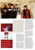 Wohin nach (vor) - Dinges und Frick Gmbh - Seite 4