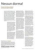 Wohin nach (vor) - Dinges und Frick Gmbh - Seite 6