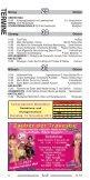 EITE - Hof Programm - Seite 4