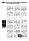 NING MUI Flash 2007-2 - Ning Mui Kung Fu Organisation - Page 2