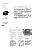NING MUI Flash 2007-2 - Ning Mui Kung Fu Organisation - Page 4