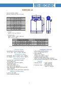 RHM 160 a1 - Flowmeter Biz-GoodMorning Measuring Instrument ... - Page 3