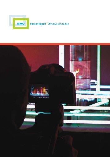 2015-nmc-horizon-report-museum-EN