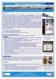 03-02 WS316 INLINEcut.pub - ODS-instrumentatie NL