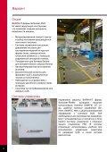 Оборудование для производства строительных ... - HESS Group - Page 4