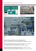 Kalksandstein / Sand-lime brick / Silikaty - HESS Group - Page 2