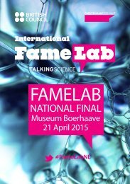 programme_famelab_national_final_2015-web