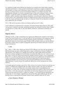 Histoire du costume - Ning Mui Kung Fu Organisation - Page 4